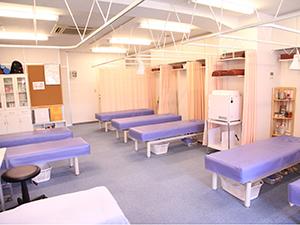 room002_140611.jpg